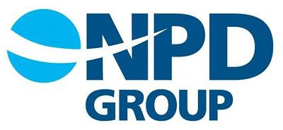 49356NPDgroup