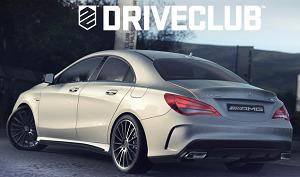 416E_Driveclub0