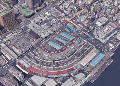 20181006Tsukiji