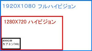 1065E_3DSHD0