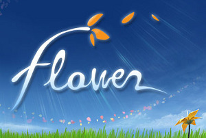 24825flower0