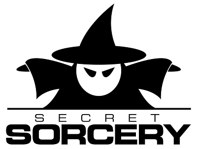 39061SecretSorcery0