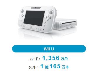 47600Uchang