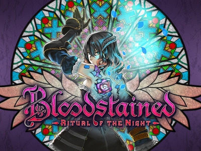 34725Bloodstained0