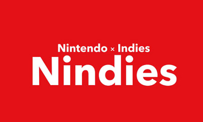 47507Nindies