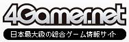22813fo-gamer0