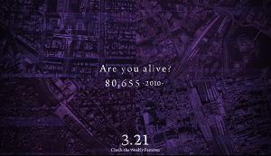 24368Mindz0