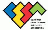 19944CESA0