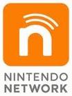 23300NinNet0
