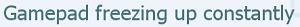 22795WUGPFreeze0