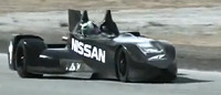 20970Deltawing0