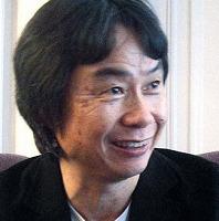 20387Miyamoto0