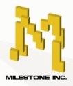 23468Milestone0