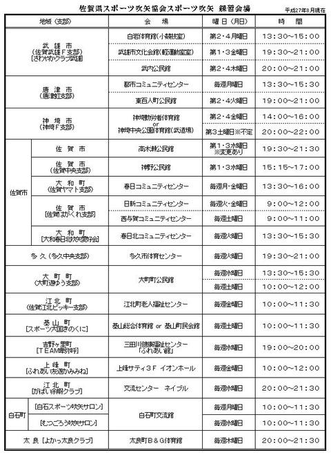 1508練習会場002