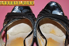sandal-05_a