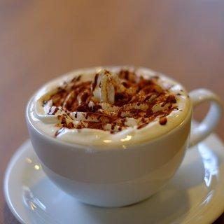 cafeumeboshi