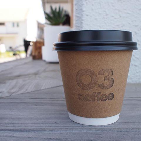 sagacity3coffee