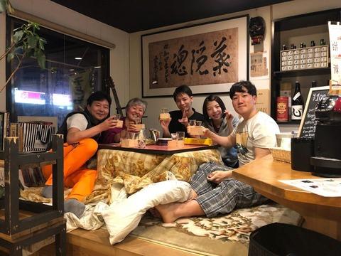 17_記念撮影