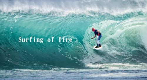 Surfingoffire