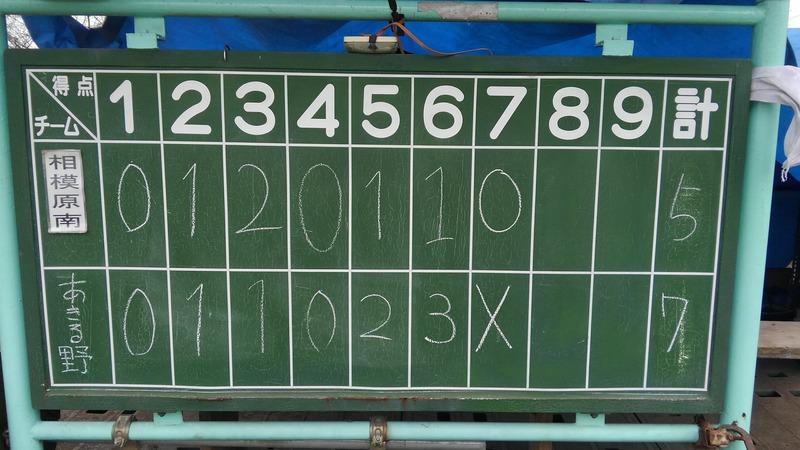4766DC92-7A74-4F19-90EB-50598020444E