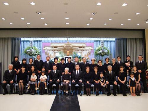 20100828葬儀4
