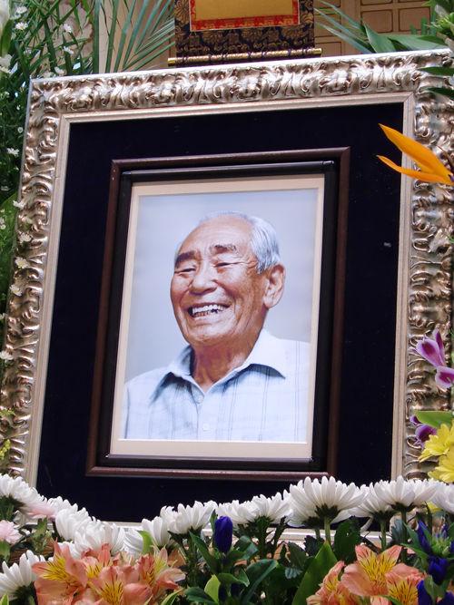20100828葬儀2