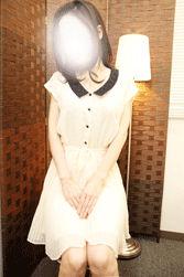 きりしま情報サイト001
