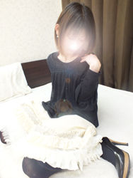 yurika-(38)