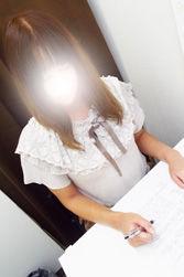 にしみや情報サイト01