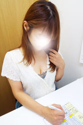 くるみ情報サイト01