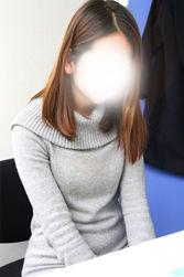 きりやま情報サイト01