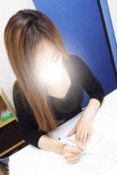 みう情報サイト001