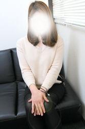 あおば情報サイト001