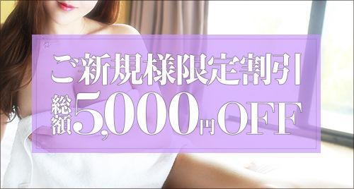 500_268