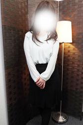 さわこ情報サイト02
