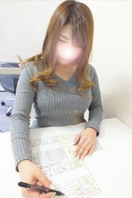 まゆ情報サイト001