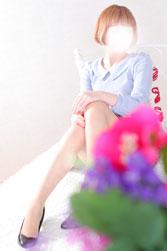 成宮情報サイト3