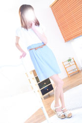 ゆりか情報サイト2