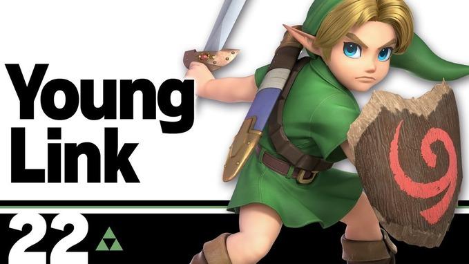 ssbu-young-link