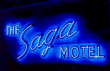 sagataro103