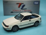 TOMICA LIMITED 0091 TOYOTA CELICA 2000GT-R