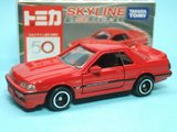 SKYLINE GTS/HR31