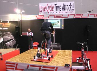20091213cycle_mode23