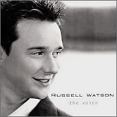 russell_watson_the_voice