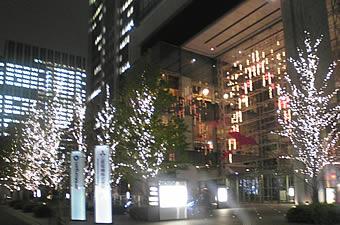 20071127marunouchi
