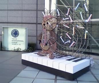 20061218のだめ