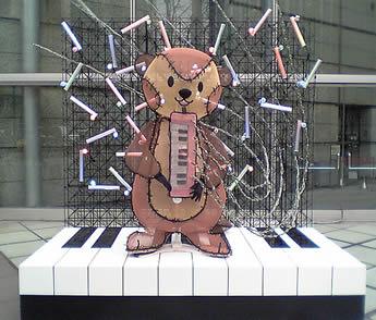 20061213のだめカンタービレ