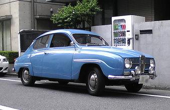 20080802saab01