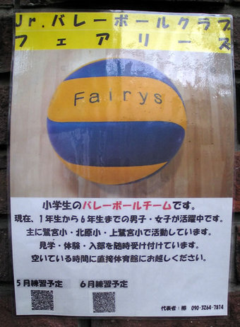 20100613fairrys