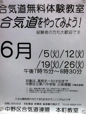 20120603aikidow
